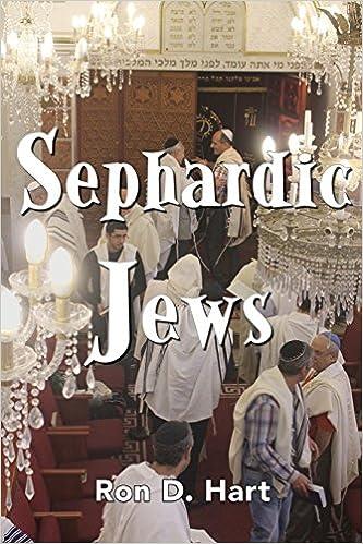 Dating a sephardic jew