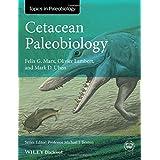 Cetacean Paleobiology