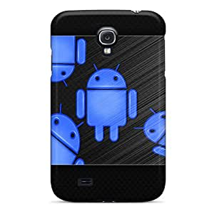 Awesome Case Cover/galaxy S4 Defender Case Cover(android)