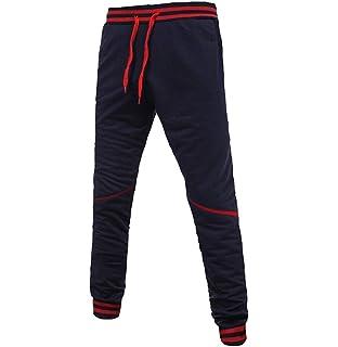 4a762cf9f8185 Tomatoa Herren Trackpants | Jogginghose | Sweatpants Hose | Chino ...