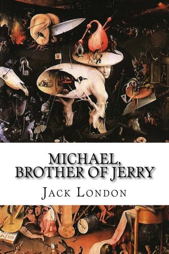 Michael, Brother of Jerry PDF