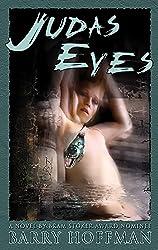 Judas Eyes (Shara Farris Book 3)