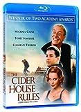 The Cider House Rules (L'oeuvre de Dieu, la part du diable) [Blu-ray] (Bilingual)