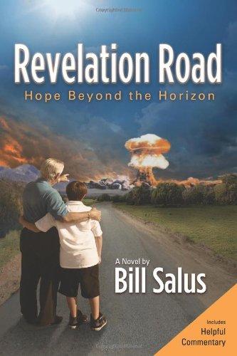 Revelation Road: Hope Beyond the Horizon