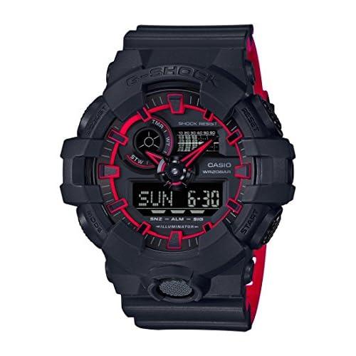 https://www.amazon.com/Casio-GA700SE-1A4-53-4mm-G-Shock-GA-700/dp/B074MHP3P3/ref=sr_1_2?ie=UTF8&qid=1505532598&sr=8-2&keywords=Casio+ga700se