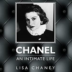 Chanel | Livre audio