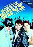 Beastie Boys, Jonathan A. Zwickel, 031336558X