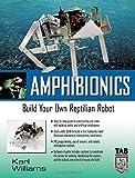 Amphibionics