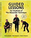 Guided Lessons for Students of the Al...