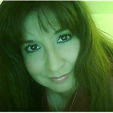 Petra Ortiz