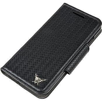 iphone 6 phone case men