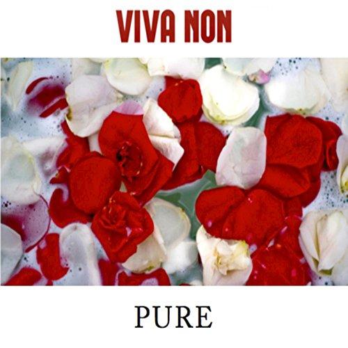 Viva Non - Pure - CD - FLAC - 2016 - Mrflac Download