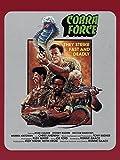 Cobra Force
