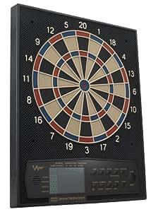 Viper Pisces Electronic Dartboard