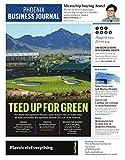 Phoenix Business Journal - Print + Online