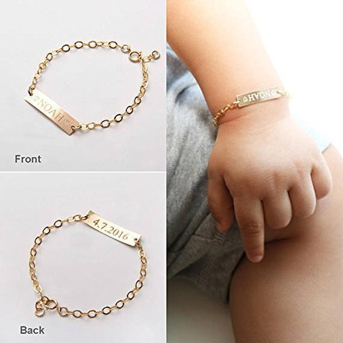 the bracelet collections bangle bracelets bar plate new adjustable bangles arrivals gold accessory treasured