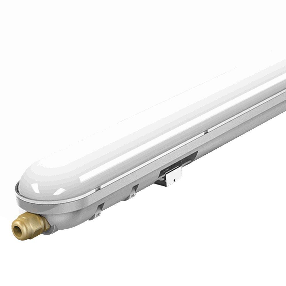 V-TAC VT-1248 36W T8 A+ Bianco lampada LED 6201