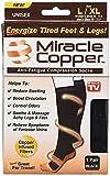 Sockwell Mens Ankle Socks - Best Reviews Guide
