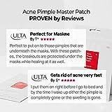 COSRX Acne Pimple Master Patch 72 Counts