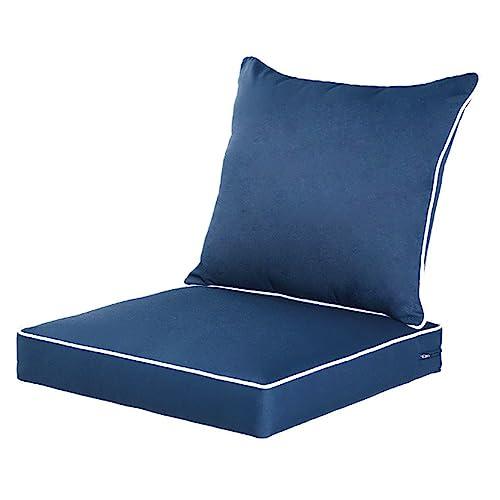 Patio Chairs Clearance: Patio Chair Cushions Clearance: Amazon.com