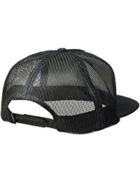 Amazon.com: Blacks - Hats & Caps / Accessories: Clothing, Shoes & Jewelry