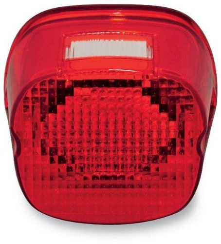 Led Tombstone Tail Light in US - 9