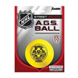 FRANKLIN NHL AGS Pro Low Density Ball