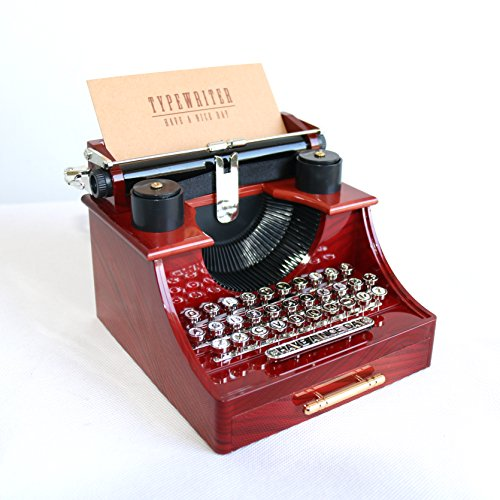 alytimes-vintage-typewriter-music-box-for-home-office-study-room-decor-decoration