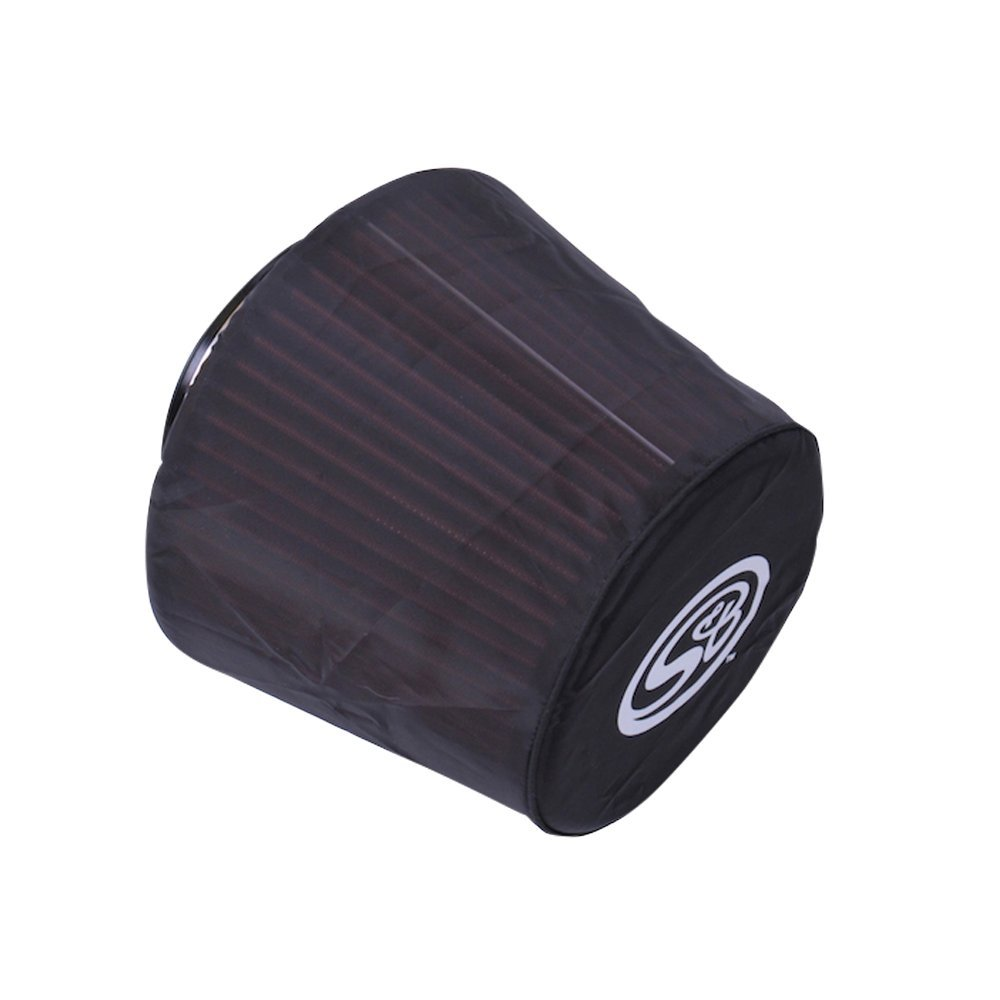 S&B Filters WF-1032 Filter Wrap for KF-1053 & KF-1053D