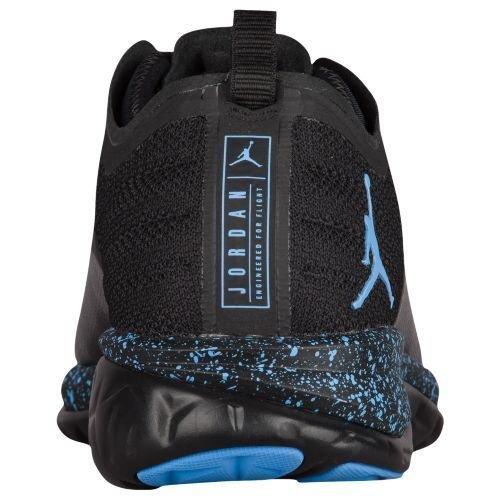 Chaussures De Formation Nike Jordan Formateur Premier Hommes