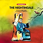 The Nightingale | Mini John