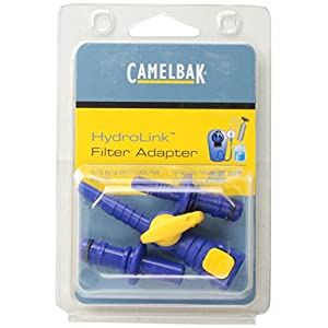 Camelbak HydroLink Filter Adapter