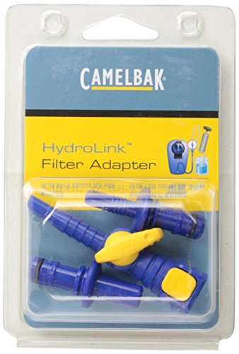 Price comparison product image Camelbak HydroLink Filter Adapter