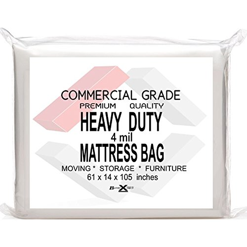 BasiX365 Commercial Furniture covering Mattresses product image