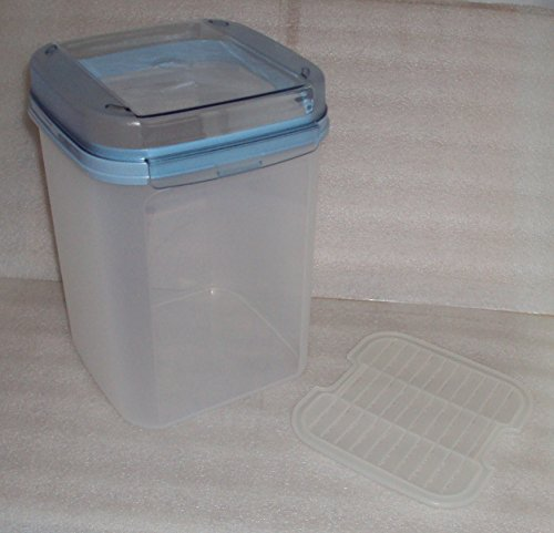 tupperware-modular-mates-bread-bakers-delight-line-flip-top-box-storzalot
