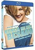 Nunca Me Han Besado [Blu-ray]