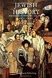 Jewish History, S. M. Dubnow, 146993079X