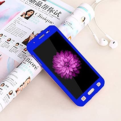 online retailer 22aa1 6d050 mobbysol™ Samsung Galaxy J2 ace Ipaky Full Body: Amazon.in: Electronics