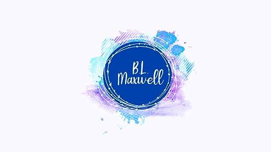 BL Maxwell