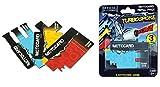 Turbospoke Moto cards