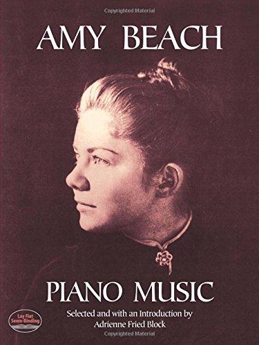 (Piano Music)