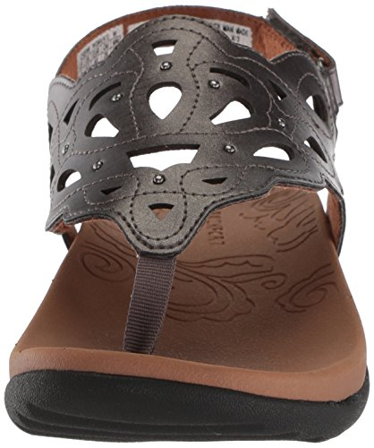 Sling Women's Pewter Rockport Sling Rockport Ridge Women's Ridge Pewter Rockport Pewter Rockport Sling Ridge Women's xIY4qRYz