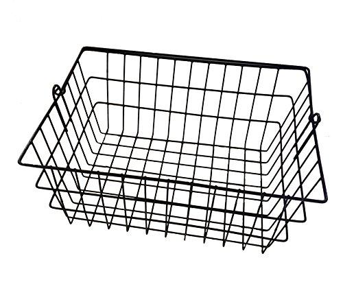 EZ Lite Cruiser Basket (Wheelchair Shopping Basket)