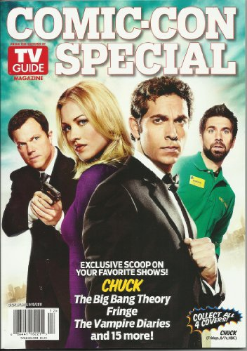 tv-guide-comic-con-special-edition-chuck-cast-on-cover-july-2011