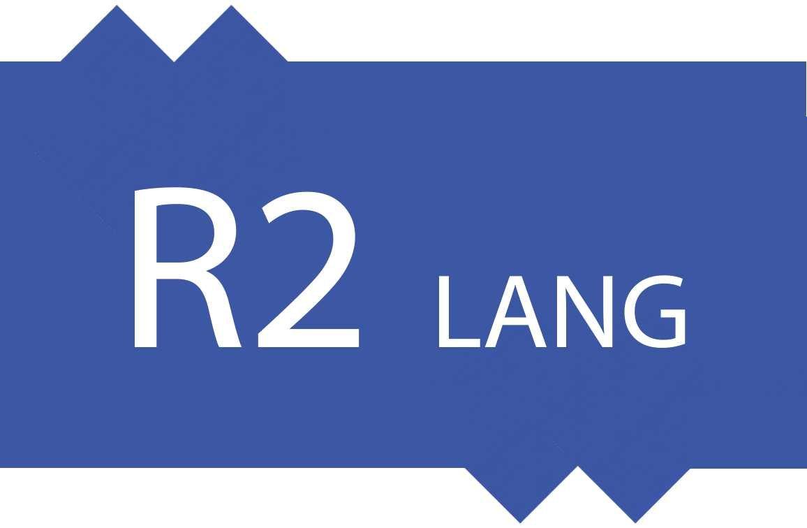 Z=2 lang Weldon Schaft 1835 B: DIN 327//844 Radius-// Gesenkfr/äser HSS-E Co8~ DIN 1889 L /Ø 9,0 x 19//88 mm S10