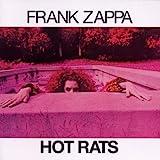 : Hot Rats