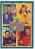 The Wiggles: Wiggle House