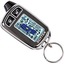 Galaxy 5000rs-2w