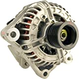 Bosch AL0816N New Alternator