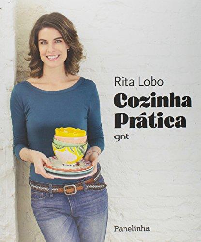 Cozinha Prática (Em Portuguese do Brasil)
